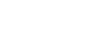 logo-bianco-1-1