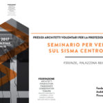 Seminario_10_marzo_2017