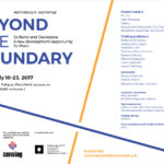_beyond-the-boundary_flyer