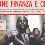 frontalino-sonne-finanza-e-crisi