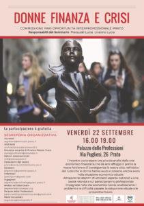 volantino-convegno-22-09-2017-rev7