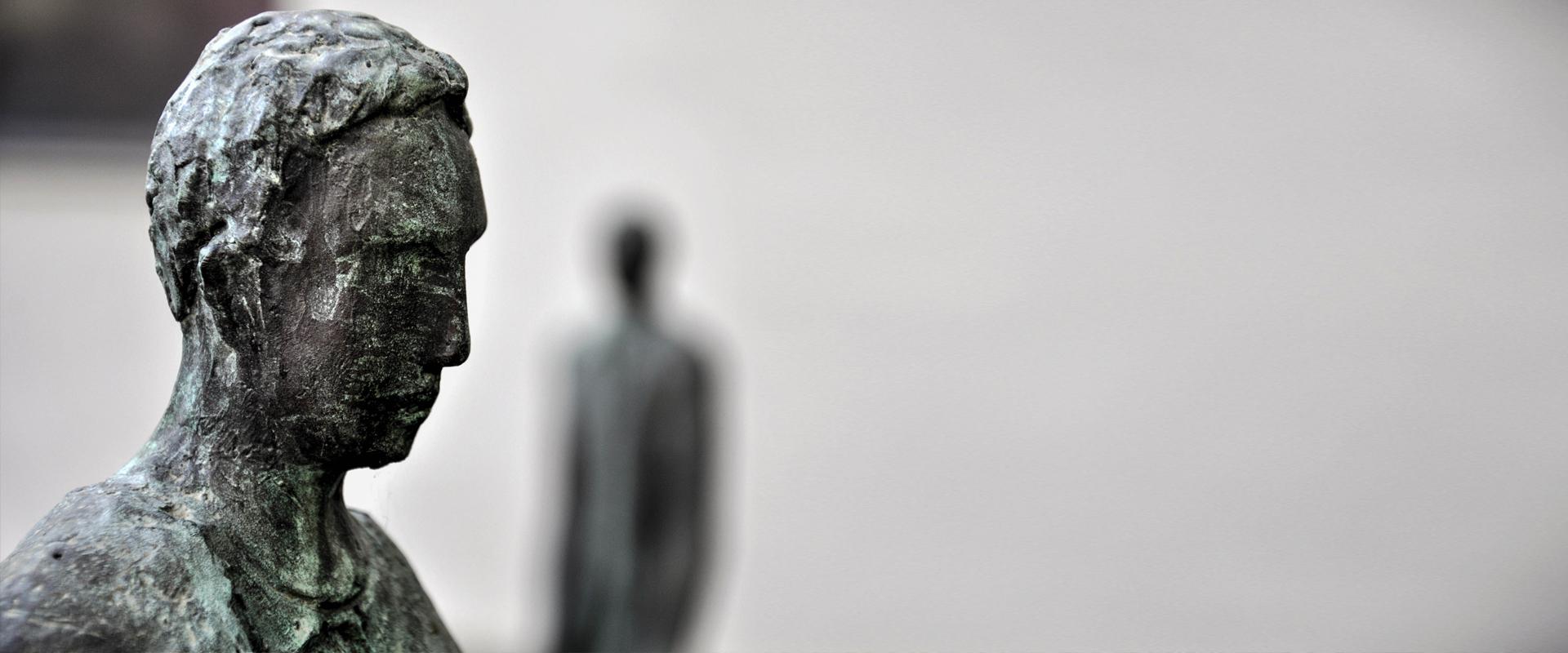 Prato e la sua identità contemporanea