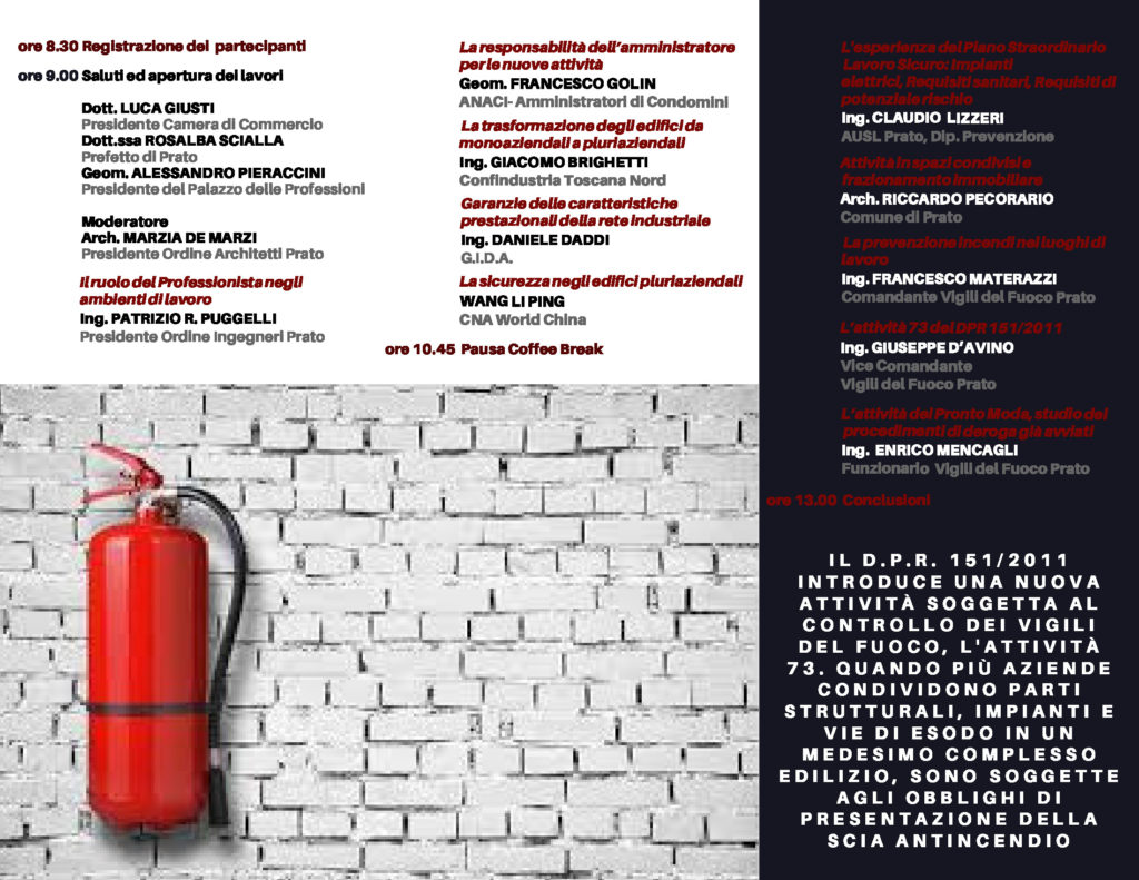 brochure-attivita-73-rev5_pagina_2