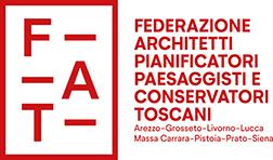 Federazione Architetti PPC Toscani