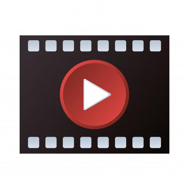 VIDEO TUTORIAL PER IL VOTANTE